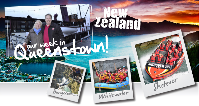 Our Week In Queenstown Nz Accor Vacation Club Reviews