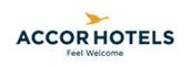 AccorHotels We are far more than a worldwide leader. We are 250,000 hospitality experts who share the same passion