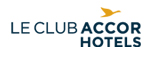 Le CLub AccorHotels - Discover the advantages of the Le Club AccorHotels card and how it works: discounts, special offers, attention at the hotel