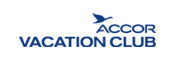 Accor Vacation Club is one of Australia and New Zealand's leading holiday and lifestyle programs.