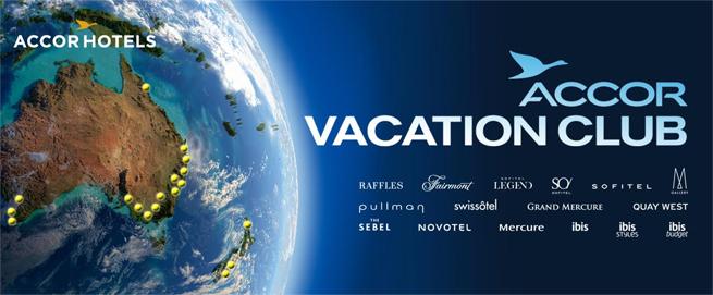 accor-vacation-club-reviews-banner