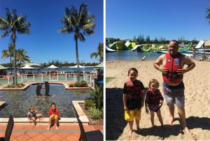 accor-vacation-club-reviews-twin-waters-sept-2016