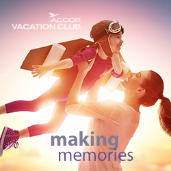 Accor Vacation Club Mmeber Testimonials