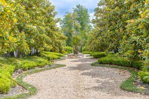 The Sebel Bowral Heritage Park - Accor Vacation Club